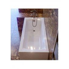 Ванна Астра-Форм Нью-форм 150 (150х70)