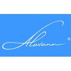 Alavann