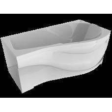 Акриловая ванна Alex Baitler Орта 170 L/R