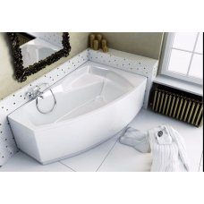 Ванна акриловая Fiinn F 7016 L