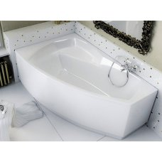 Ванна акриловая Fiinn F 7016 R