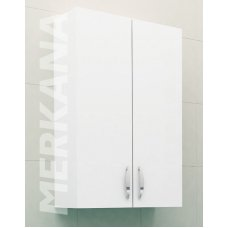 Шкаф Merkana навесной Лилия 50