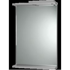 Зеркало-шкаф Aqualife Танго 45