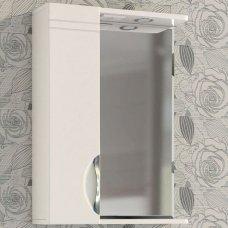 Зеркало-шкаф Vigo Callao 60 L с подсветкой