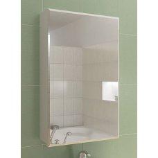 Зеркало-шкаф Vigo Grand 45
