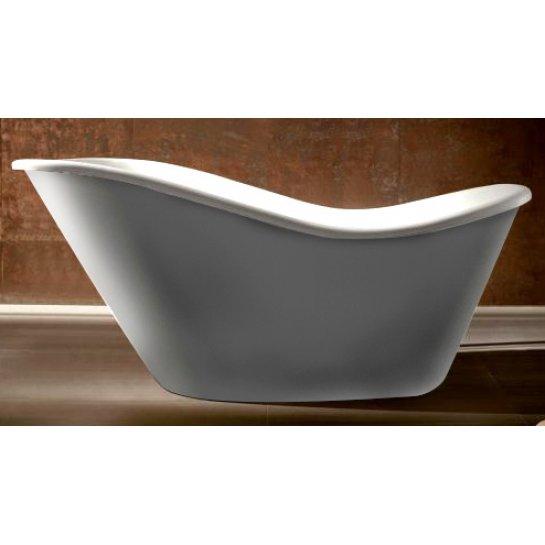 Акриловая ванна ABBER AB9231