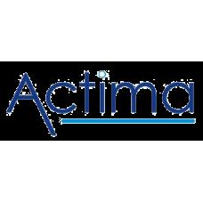 Actima
