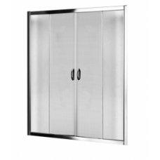 Душевая дверь Avanta 015/9