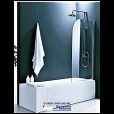 Шторка на ванну Byon D-01