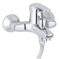 Смеситель Timo Classic 0044Y для ванны