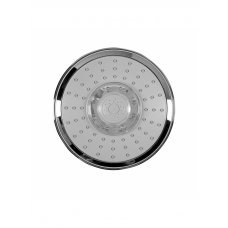 Верхний душ Gllon SL09